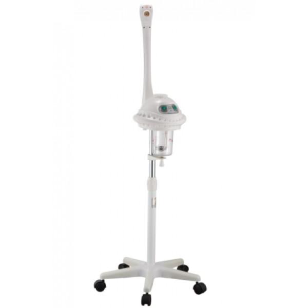 Пароозонатор - А 30 Апарати