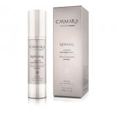 Clarifying Anti Aging Cream SPF50 - Избелващ Anti Aging Крем - Дневен - 50 мл Lightening - Nacar