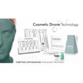Purifying - Drone Tech - почистваща, детокс, окси терапия Терапии