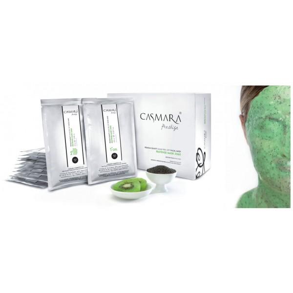 Re6tense mask 2060 - фирминг и стимулираща маска   Маски - peel off система