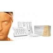 Q10 Resque - Анти ейдж шок терапия - козметична радиочестота Терапии
