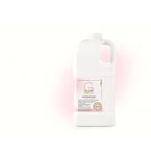 Профешанал - масажно олио - 2000 мл Масажни oлиа