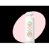 Тоалетно мляко - Q 10 - за всеки тип кожа - 350 мл Тоалетни млека