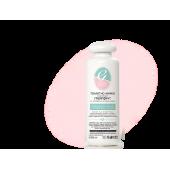 Тоалетно мляко - Грейпфрут - за нормална и суха кожа - 350 мл Тоалетни млека