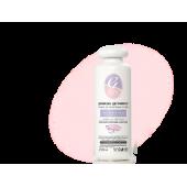 Дегриматор - двуфазен - за всеки тип кожа - 350 мл Почистващи лосиони / гелове