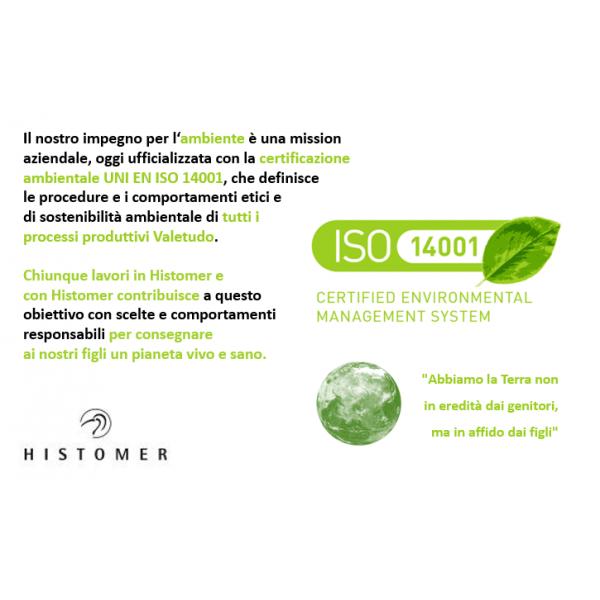 Histan 50+ Active protection Special Cream - крем фотопротектор SPF 50+  Слънцезащита